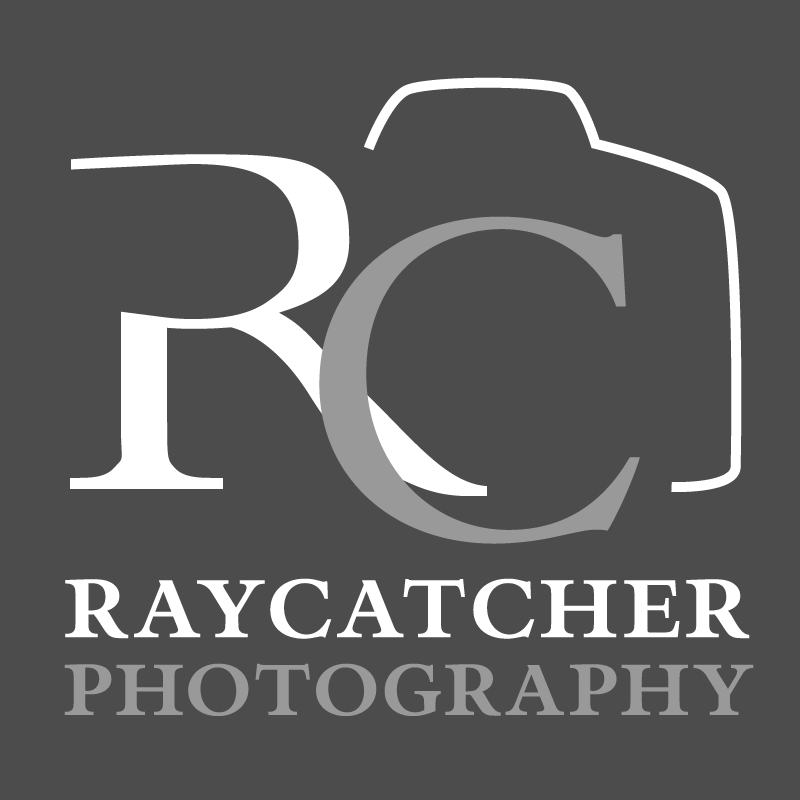 Raycatcher Photography